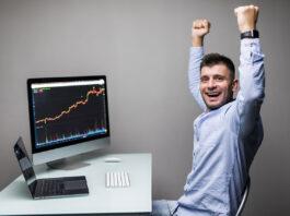 Come Diventare Trader Sul Web - Gratis Free