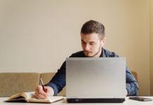 Come Fare Per Studiare e Formarsi Online - Gratis Free