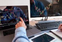 Come Investire Sfruttando Le Piattaforme Del Web