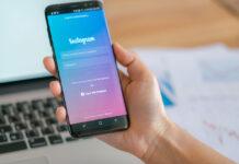 Profilo Verificato Di Instagram: Cos'è e Come Si Ottiene