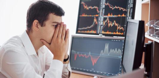 Boom Del Trading In Rete: Attenzione Ai Rischi Di Perdita Del Capitale