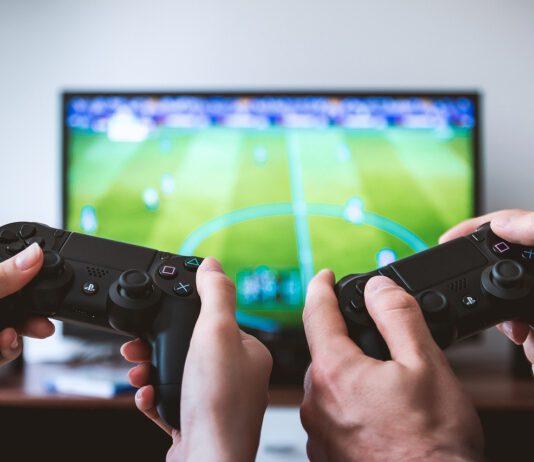 Giochi Fisici o Digitali? Quale Sarà Il Futuro Dei Videogame