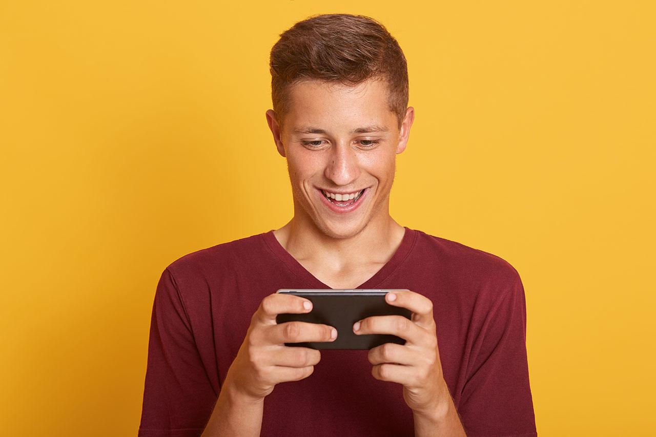 Videogame, Gioco In Cloud e Smartphone: Come Cambia Il Mondo Digitale